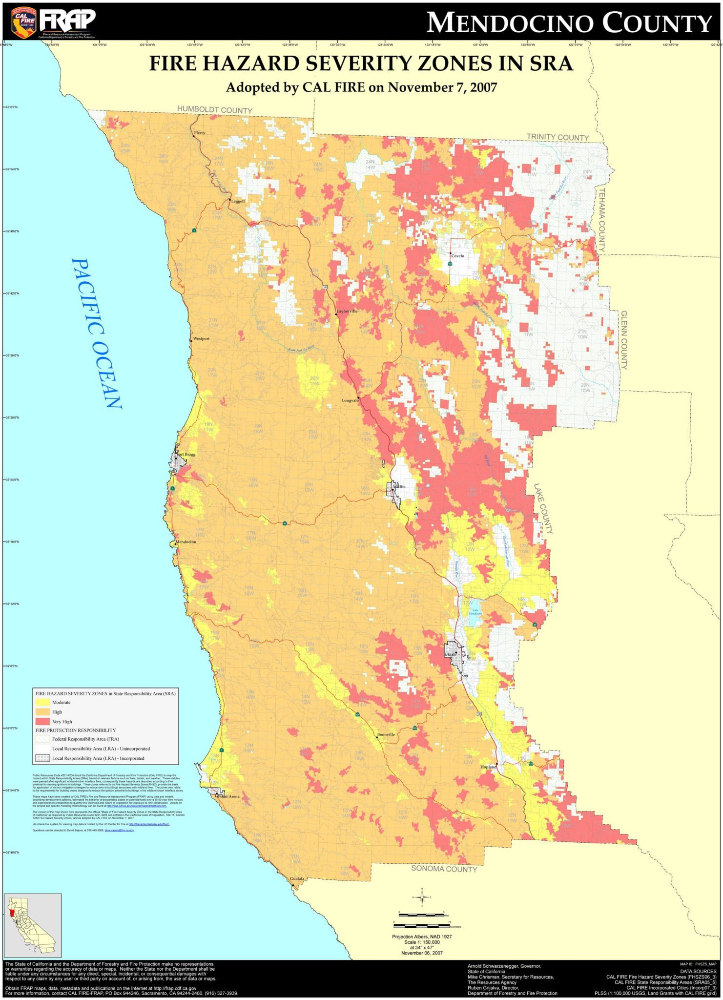 fires in california today map with Mendocino County Farm Insurance on Montecito Mudslide Photos California likewise munityFirePlanning likewise 926154001 furthermore Jh  memorating Sf 1906 Earthquake Fire Sf moreover info.