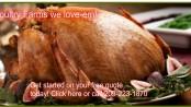 Poultry Farm Insurance