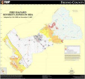 Fresno County Farm Insurance