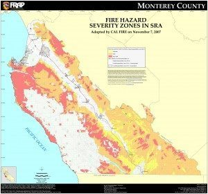 Farm Insurance Monterey County