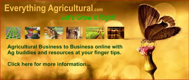 Today's Agricultural Online Directory Everything Agricultural.com