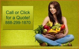 girl-with-veggie-basket-call-or-click-for-quote