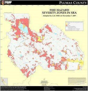 Farm Insurance Plumas County
