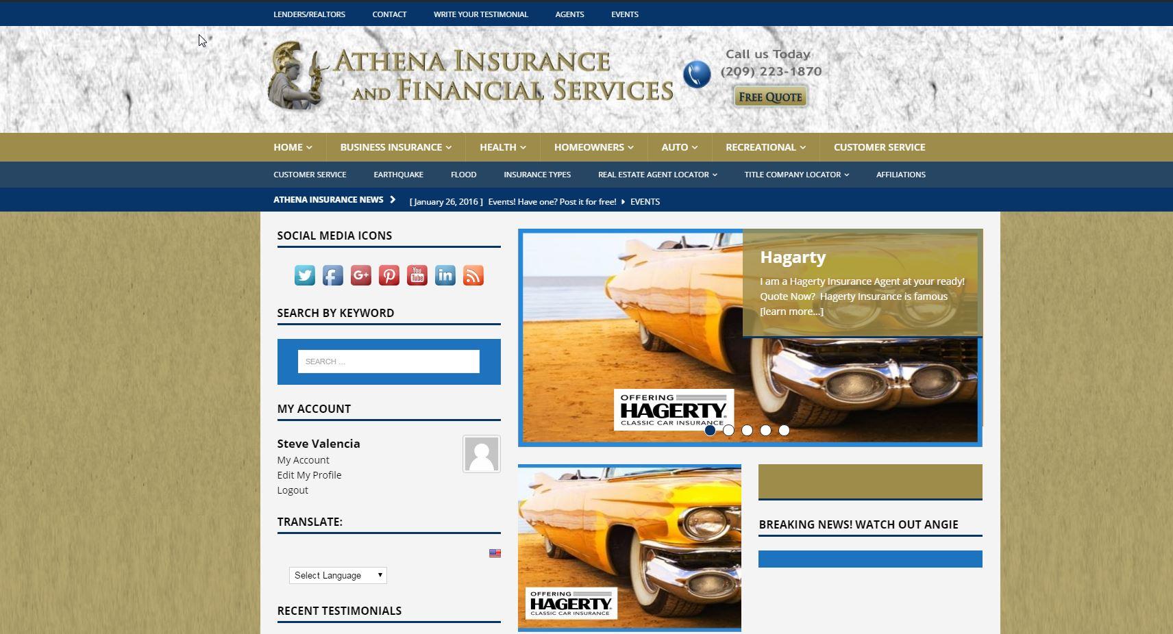 screen-shot-athena-site